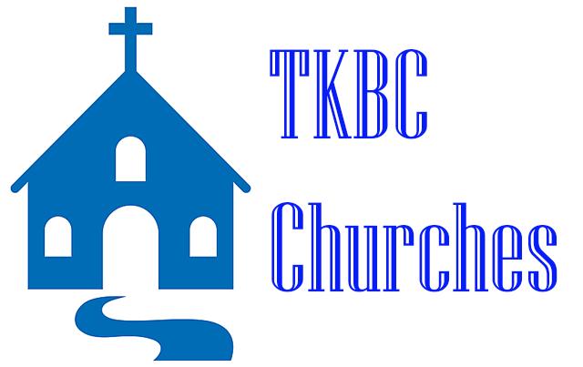 TKBC Church
