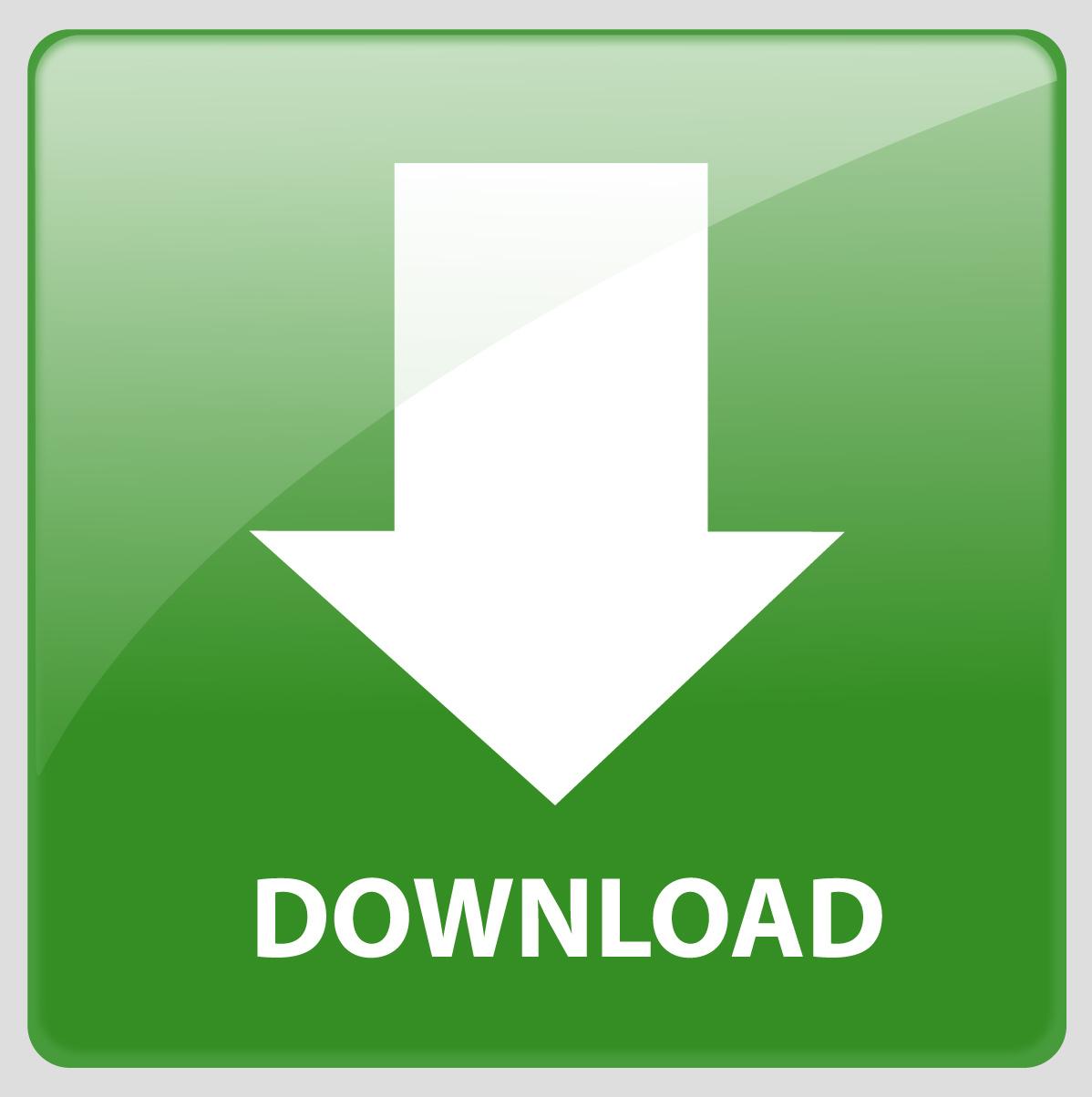 DPS_download